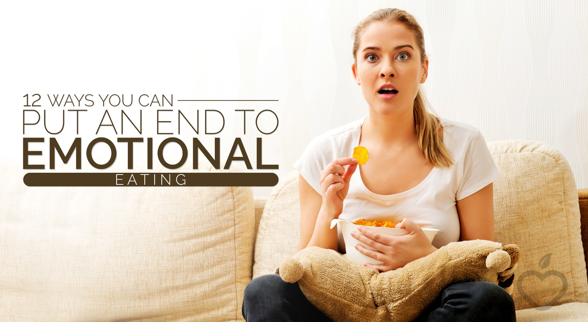 How to Eat for Emotional Health