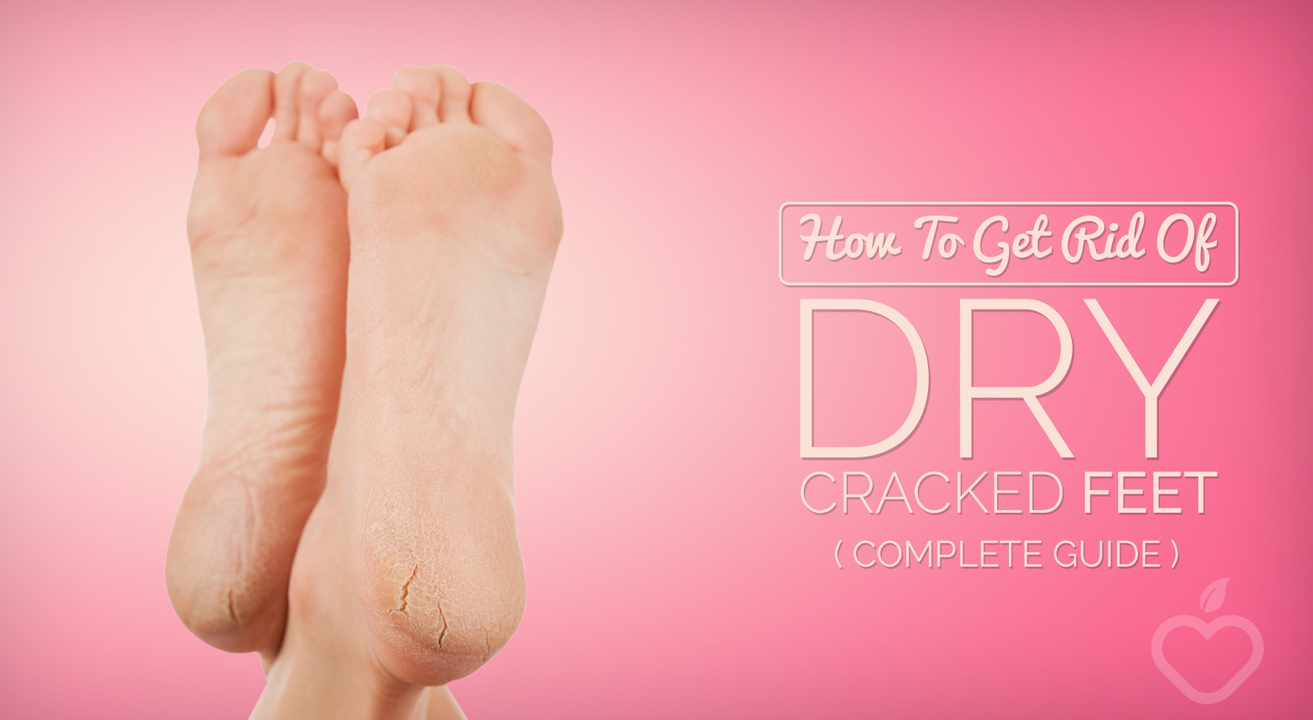 Types Of Foot Pain And How To Get Rid Of It Manual Guide