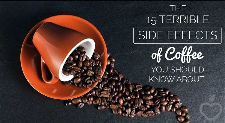 12790089 1283191381697998 1911284431 o - The 15 Terrible Coffee Side Effects You Need to Know About
