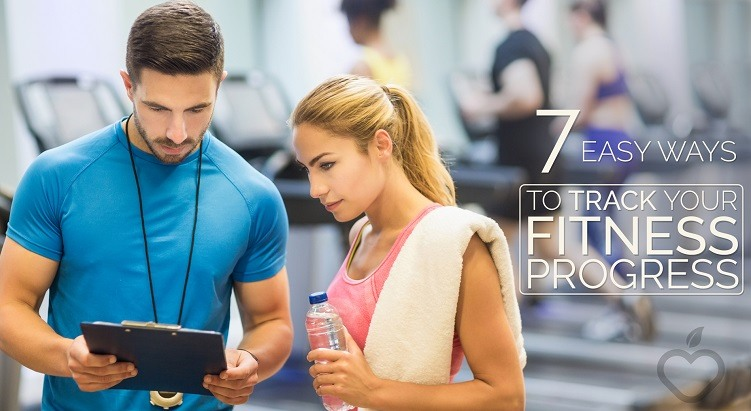7-Easy-Ways-To-Track-Your-Fitness-Progress