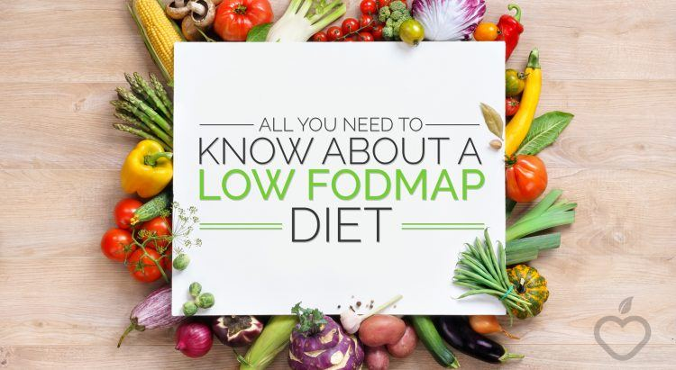 All you need to know about low fodmap diet e1464173324845 - All You Need To Know About A Low FODMAP Diet