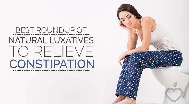 Best-Roundup-Of-Natural-Luxatives-To-Relieve-Constipation