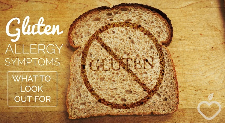 GLUTEN FINAL - Gluten Allergy Symptoms (What To Look Out For)
