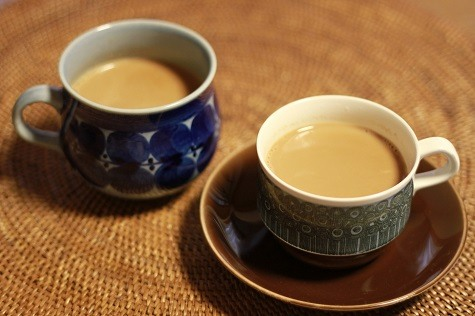Image 1 5 1 - Why You Should be Drinking Chai Tea (All You Need to Know)