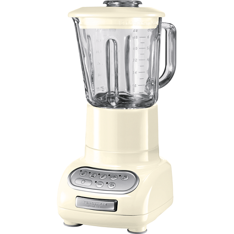 Image 10 2 - 12 Best Blenders For Making Green Smoothies Everyday