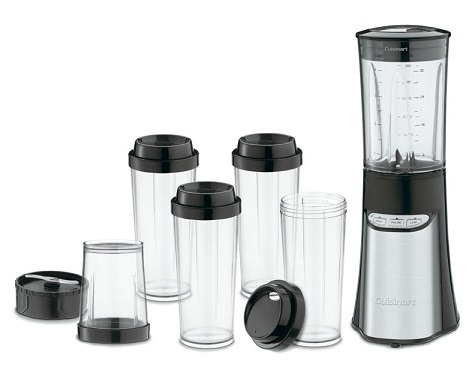 Image 11 10 - 12 Best Blenders For Making Green Smoothies Everyday