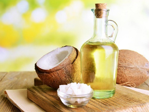 Image 13 8 1 - The Ultimate Guide To The Health Benefits Of Coconut Oil
