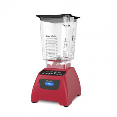 Image 2 15 - 12 Best Blenders For Making Green Smoothies Everyday