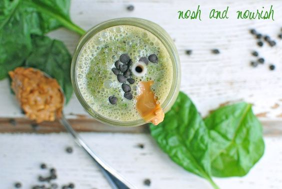 Image 20a - The All In One Guide To Making A Green Smoothie