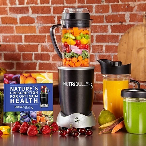Image 4 14 - 12 Best Blenders For Making Green Smoothies Everyday