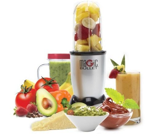 Image 5 15 - 12 Best Blenders For Making Green Smoothies Everyday