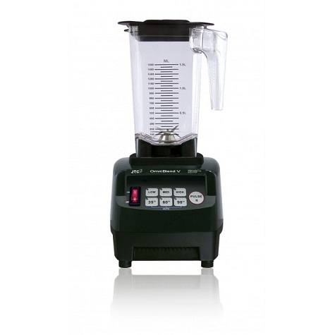 Image 7 13 - 12 Best Blenders For Making Green Smoothies Everyday