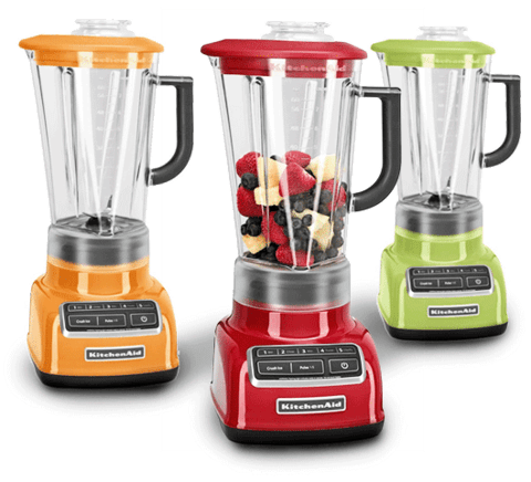 Image 8 3 - 12 Best Blenders For Making Green Smoothies Everyday