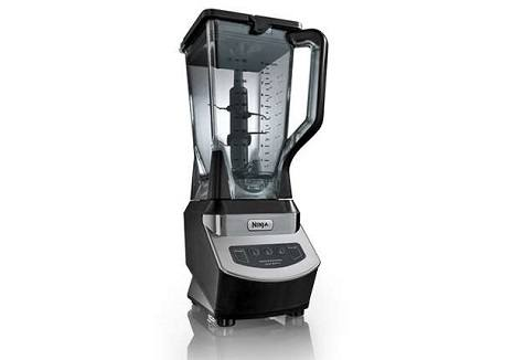 Image 9 11 - 12 Best Blenders For Making Green Smoothies Everyday