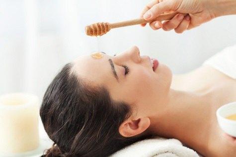 Manuka Treatment