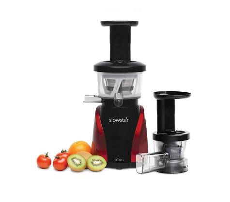 image 5 1 1 - The 8 Best Cold Press Juicers To Use At Home