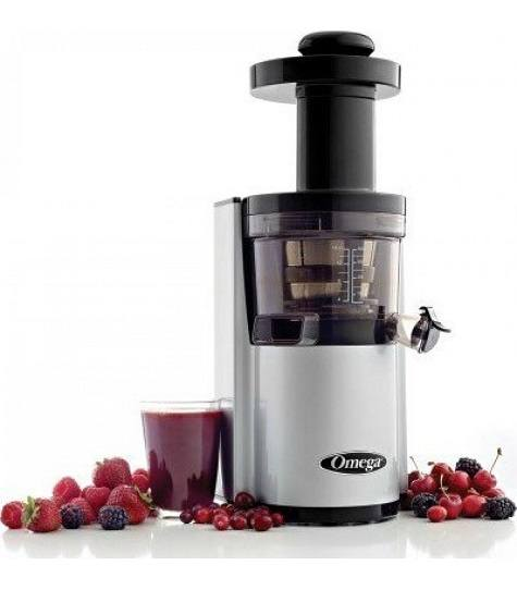 image 7 1 1 - The 8 Best Cold Press Juicers To Use At Home