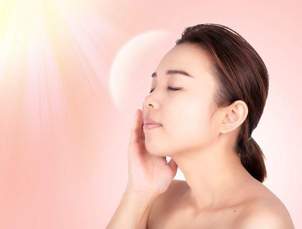 avoid skin damage