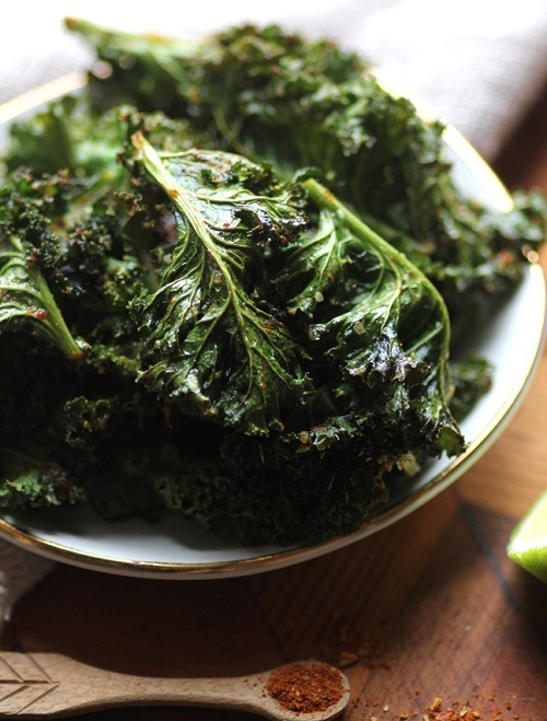 Image 10 2 1 - All You Need To Know About Kale Chips