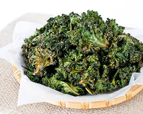 Image 11 2 1 - All You Need To Know About Kale Chips