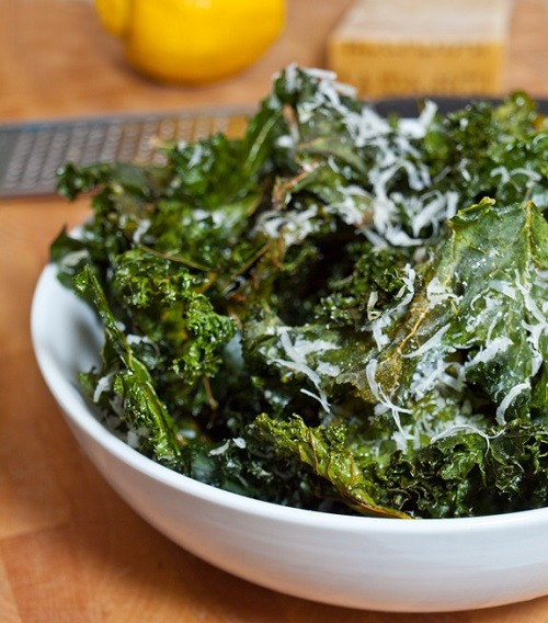 Image 12 2 1 - All You Need To Know About Kale Chips