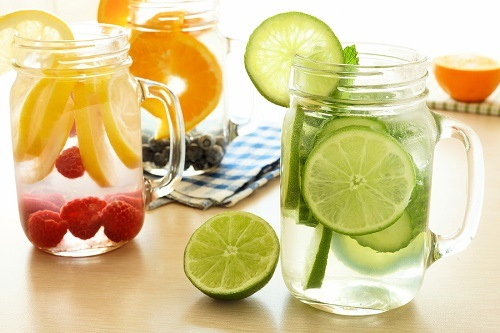 Image 2 11 - The Ultimate Guide To Doing a Juice Detox or Cleanse
