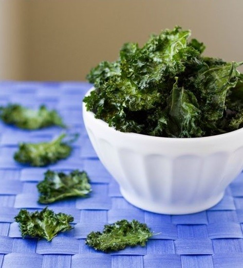 Image 3 2 1 - All You Need To Know About Kale Chips