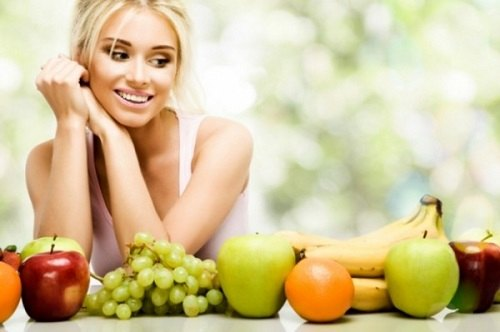 Image 5 11 - The Ultimate Guide To Doing a Juice Detox or Cleanse