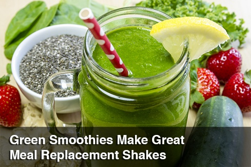 Image 5 8 1 - The All In One Guide To Making A Green Smoothie
