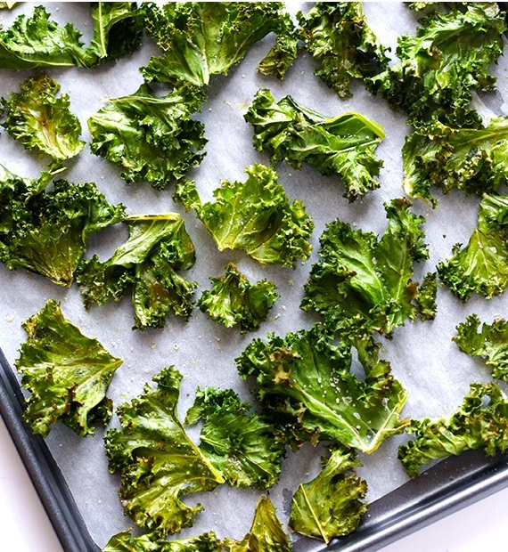 Image 6 1 3 - All You Need To Know About Kale Chips