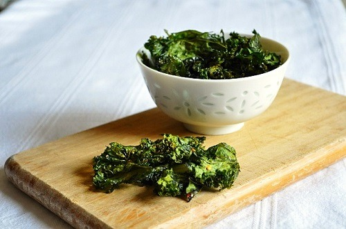 Image 7 3 1 - All You Need To Know About Kale Chips