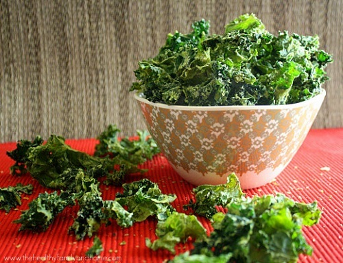 Image 8 1 3 - All You Need To Know About Kale Chips