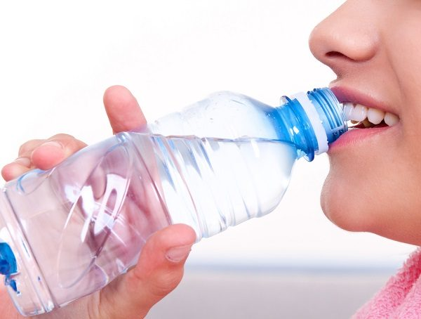 image 1 7 - Alkaline Water Benefits (Everything You Need To Know)
