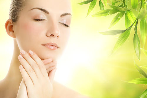 skin detoxification benefits