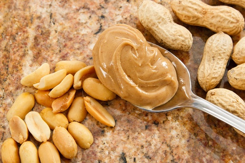 Image 1 18 - All You Need To Know About Peanut Allergies And Symptoms To Look Out For