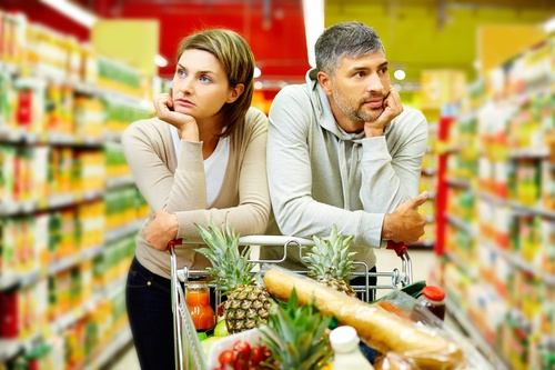 Image 2 13 - The Step By Step Guide To A Healthy Grocery List On A Budget