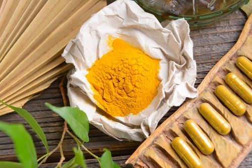 Image 3 - All You Need To Know About The Health Benefits Of Turmeric