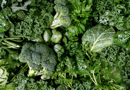Image 4 3 - 9 Of The Top Anti-Inflammatory Foods To Put In Your Kids' Diet