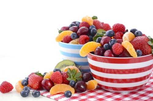 Image 6 2 - 9 Of The Top Anti-Inflammatory Foods To Put In Your Kids' Diet
