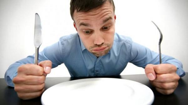 Image 6 6 - The Myths Of Intermittent Fasting For Weight Loss