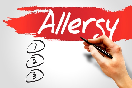 Image 7 12 - All You Need To Know About Peanut Allergies And Symptoms To Look Out For