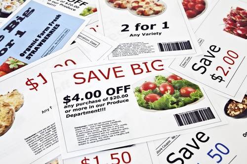 Image 9 9 - The Step By Step Guide To A Healthy Grocery List On A Budget