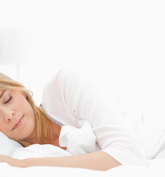 Using Melatonin Supplements To Aid In Sleep