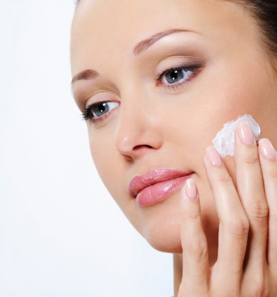 The Ultimate Guide To The Best Natural Facial Moisturizer