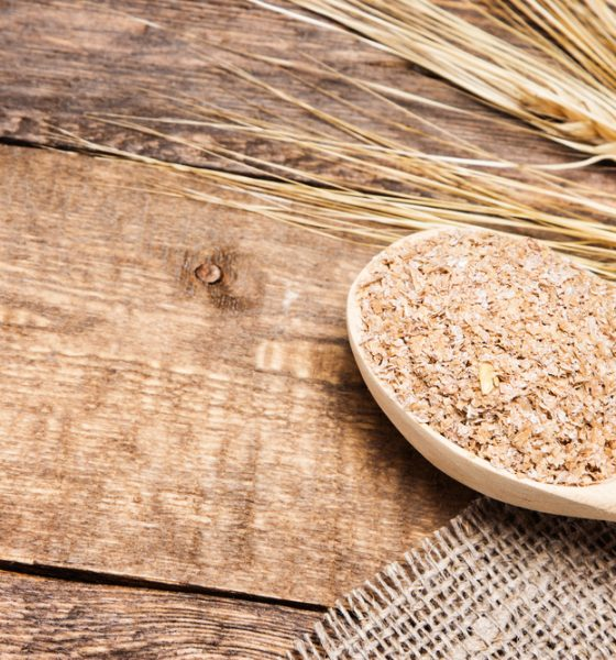 All You Need To Know About Taking Fibre Supplements