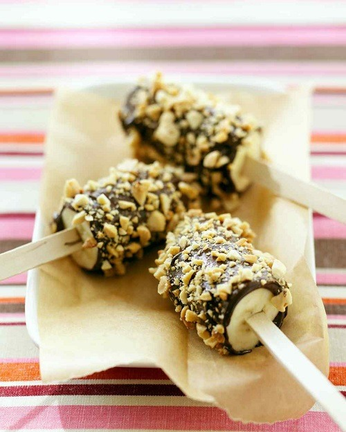 Image 17 - The 30 Best Healthy Dessert Recipes For The Kids