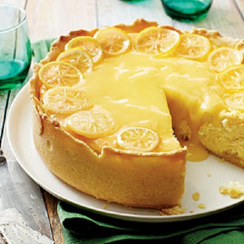 Image 25 - The 30 Best Healthy Dessert Recipes For The Kids