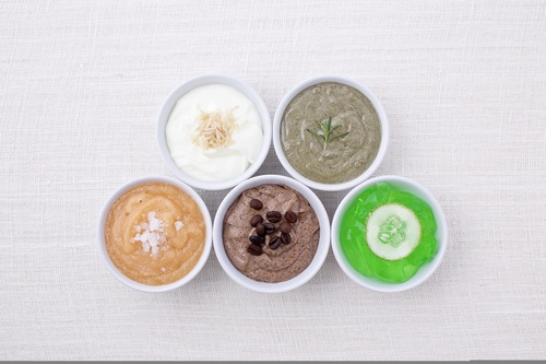 Image 4 2 - All You Need To Know About Using Coffee Scrubs For Cellulite