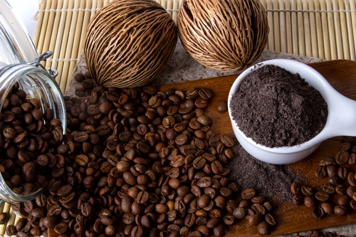 Image 5 1 - All You Need To Know About Using Coffee Scrubs For Cellulite