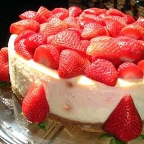 image 27 - The 30 Best Healthy Dessert Recipes For The Kids